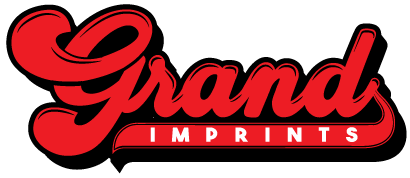Grand Imprints Logo